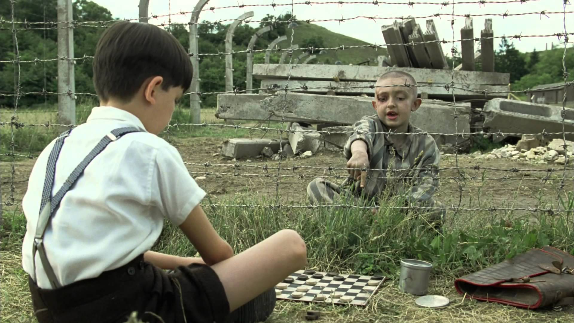 the boy in the striped pyjamas full movie online free