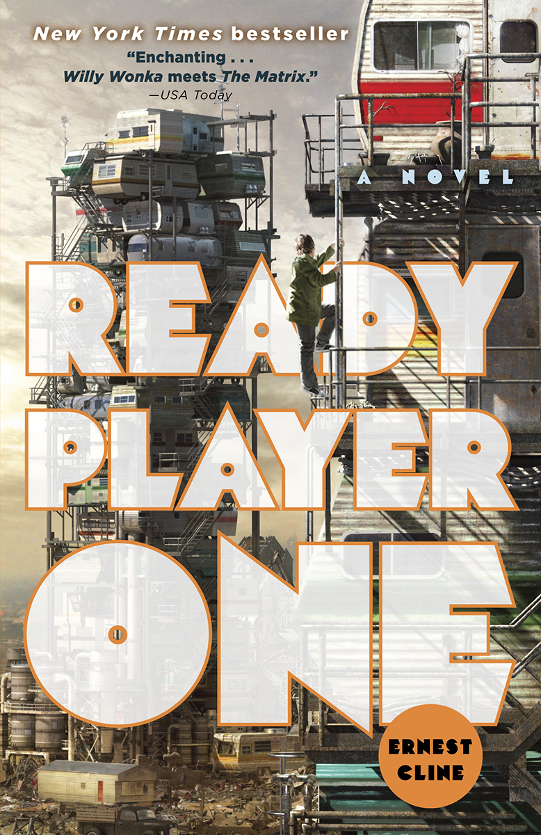 ready player one plugged in ready player one plugged in